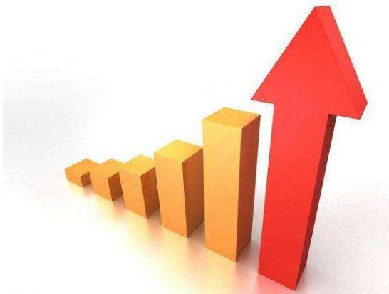 2019上半年卫生陶瓷制品产量同比增长10诸暨.3%诸暨